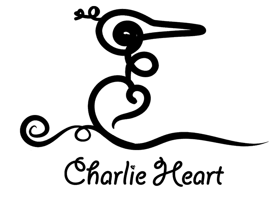 Charlie Heart